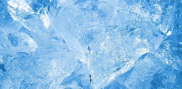 氷・ドライアイスのことならおまかせください!