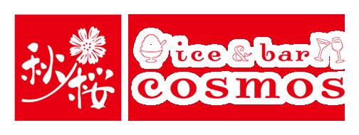 ice&bar cosmos